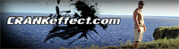 logo-crankeffect