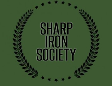 SharpIronSocietyLogo